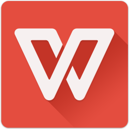 WPS Office微信小程序入口