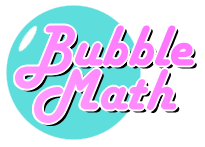 Bubble Math下载